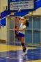 Volleyball_Fairfield 050