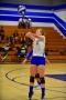 Volleyball_Fairfield 051