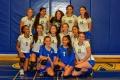 Volleyball_Fairfield 061