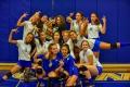 Volleyball_Fairfield 062