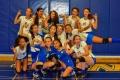 Volleyball_Fairfield 063