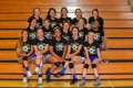Volleyball_Fairfield 065