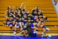 Volleyball_Fairfield 066