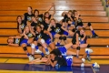 Volleyball_Fairfield 067