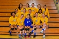 Volleyball_Fairfield 069