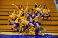 Volleyball_Fairfield 070