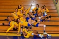Volleyball_Fairfield 071