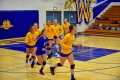 Volleyball_Fairfield 072