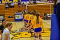 Volleyball_Fairfield 073