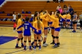 Volleyball_Fairfield 074