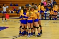 Volleyball_Fairfield 075