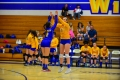 Volleyball_Fairfield 076