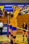 Volleyball_Fairfield 078