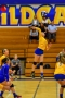Volleyball_Fairfield 079