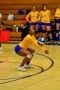 Volleyball_Fairfield 083