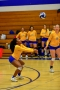 Volleyball_Fairfield 084