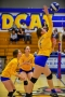Volleyball_Fairfield 085
