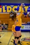 Volleyball_Fairfield 086