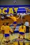 Volleyball_Fairfield 100