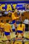 Volleyball_Fairfield 101