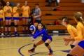 Volleyball_Fairfield 108