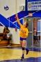 Volleyball_Fairfield 109