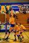 Volleyball_Fairfield 118