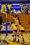Volleyball_Fairfield 122