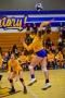 Volleyball_Fairfield 131