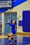 Volleyball_Fairfield 132