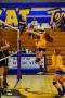Volleyball_Fairfield 142