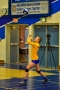 Volleyball_Fairfield 143