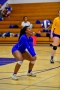 Volleyball_Fairfield 150