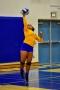 Volleyball_Fairfield 159