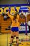 Volleyball_Fairfield 176