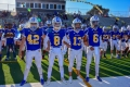Football_Woodland 105