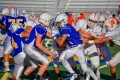 Football_Woodland 113