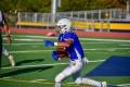 Football_Woodland 115