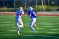 Football_Woodland 133