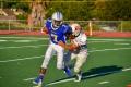 Football_Woodland 142