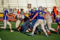 Football_Woodland 150