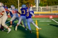 Football_Woodland 158