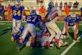 Football_Woodland 174