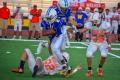Football_Woodland 223