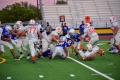 Football_Woodland 255