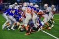 Football_Woodland 264