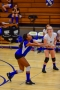 Volleyball_Vanden 001