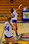 Volleyball_Vanden 002