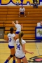 Volleyball_Vanden 003