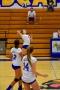 Volleyball_Vanden 003